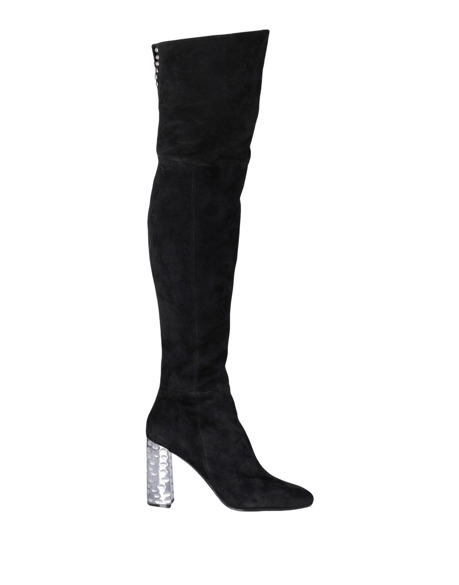 Bruno Bruno Premi Boots - Women Bruno Bruno Premi Boots online on  Australia - 11571626SU 3f8e22