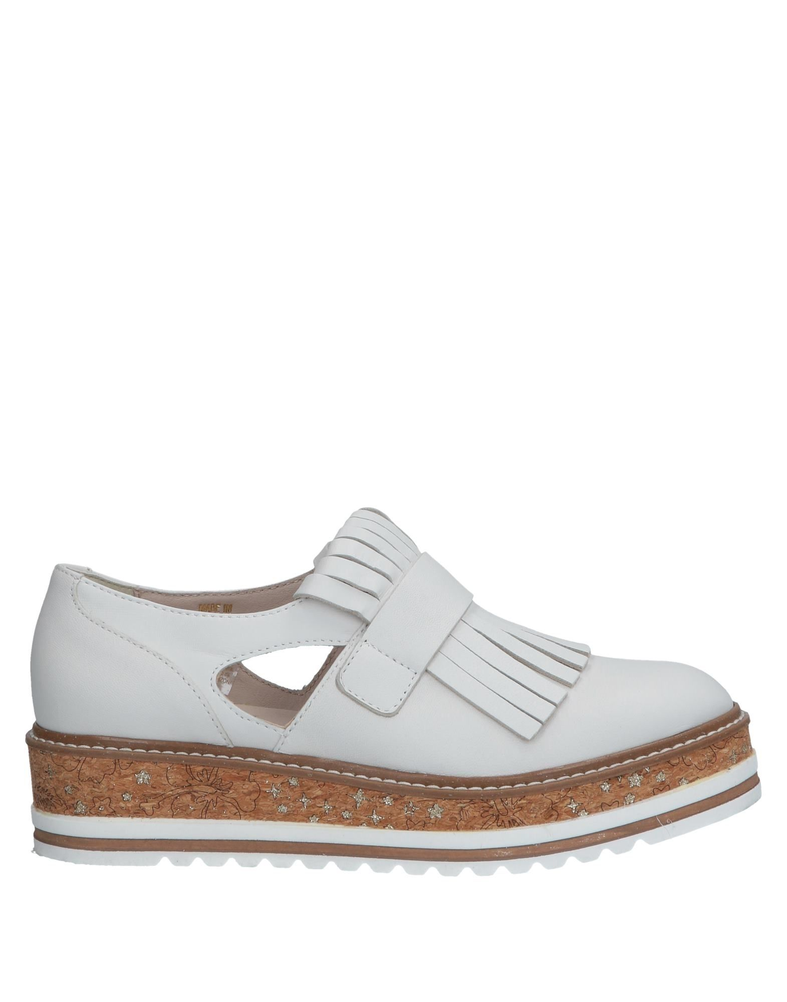Stilvolle billige Mokassins Schuhe Tosca Blu Schuhes Mokassins billige Damen  11571641SL 627af2