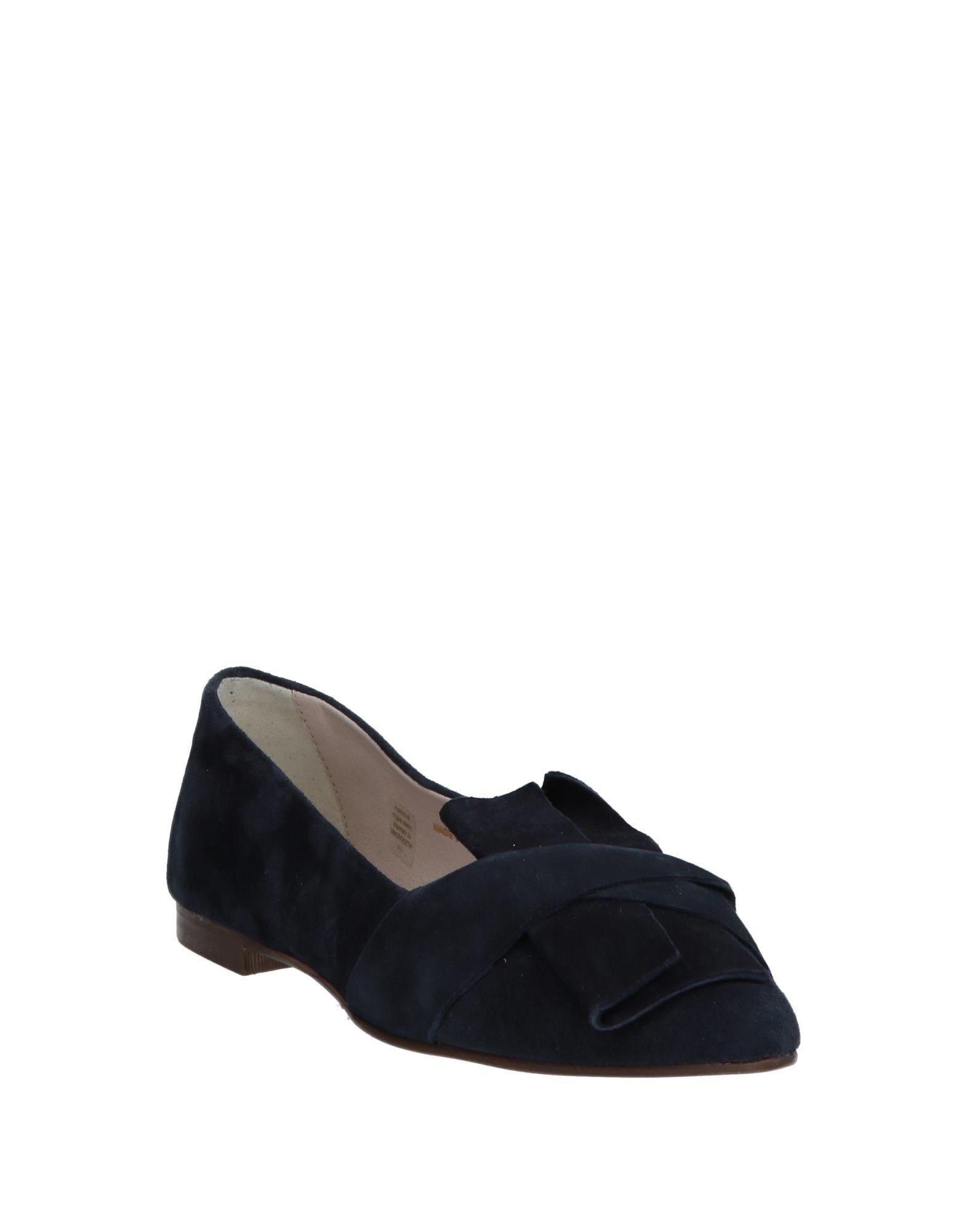 Tosca Blu Shoes Tosca Ballet Flats - Women Tosca Shoes Blu Shoes Ballet Flats online on  United Kingdom - 11571642NQ 8204cc