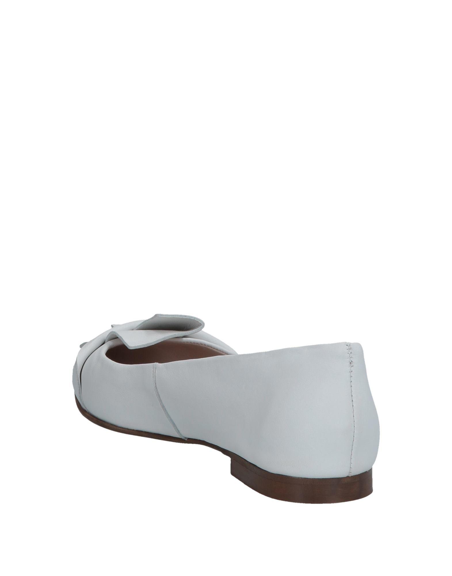Gut um billige Schuhe zu tragenTosca Blu 11571656VQ Shoes Ballerinas Damen  11571656VQ Blu ebbef0