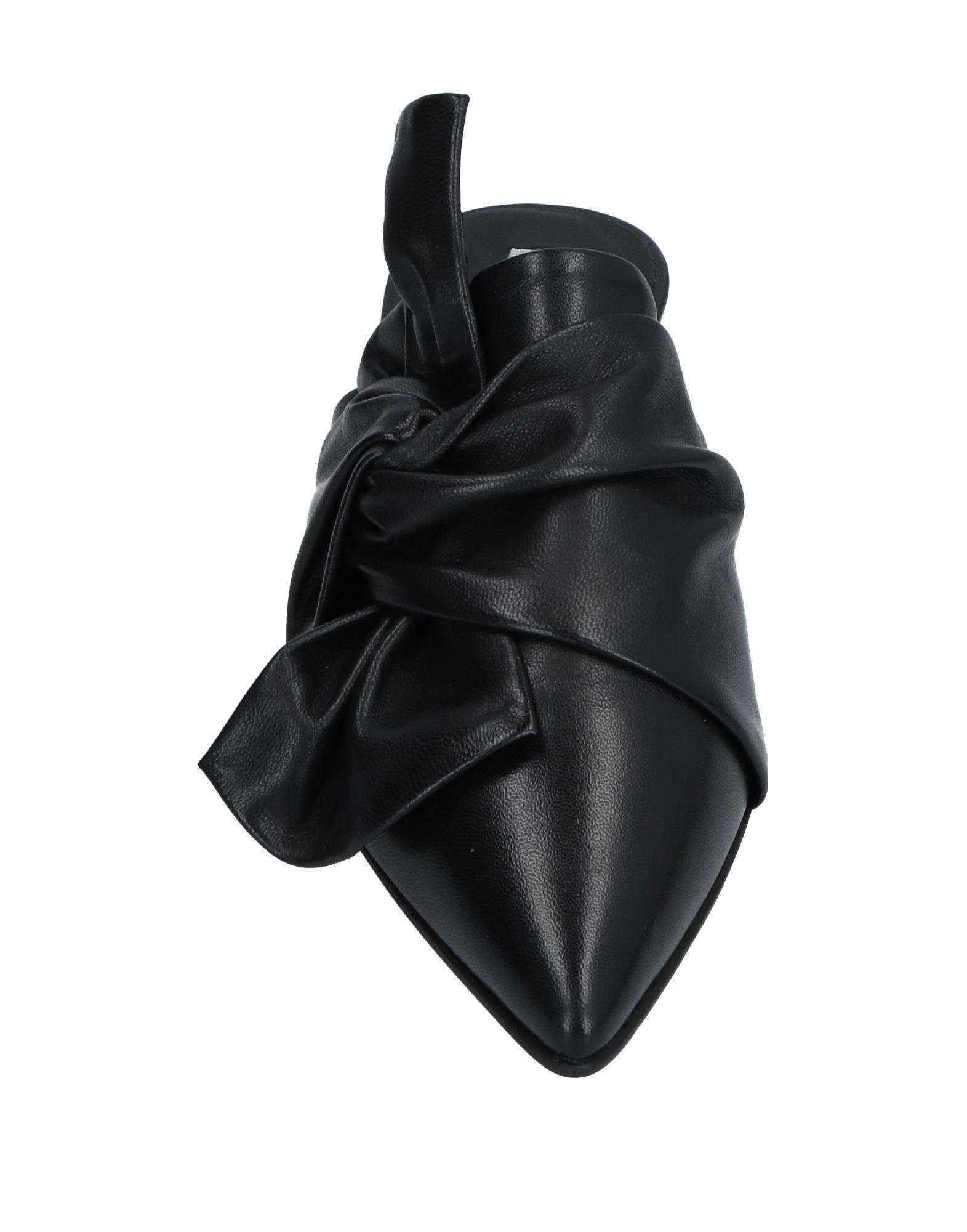 Gut um billige Schuhe zu tragenTosca  Blu Shoes Pantoletten Damen  tragenTosca 11571657VJ 10a47f