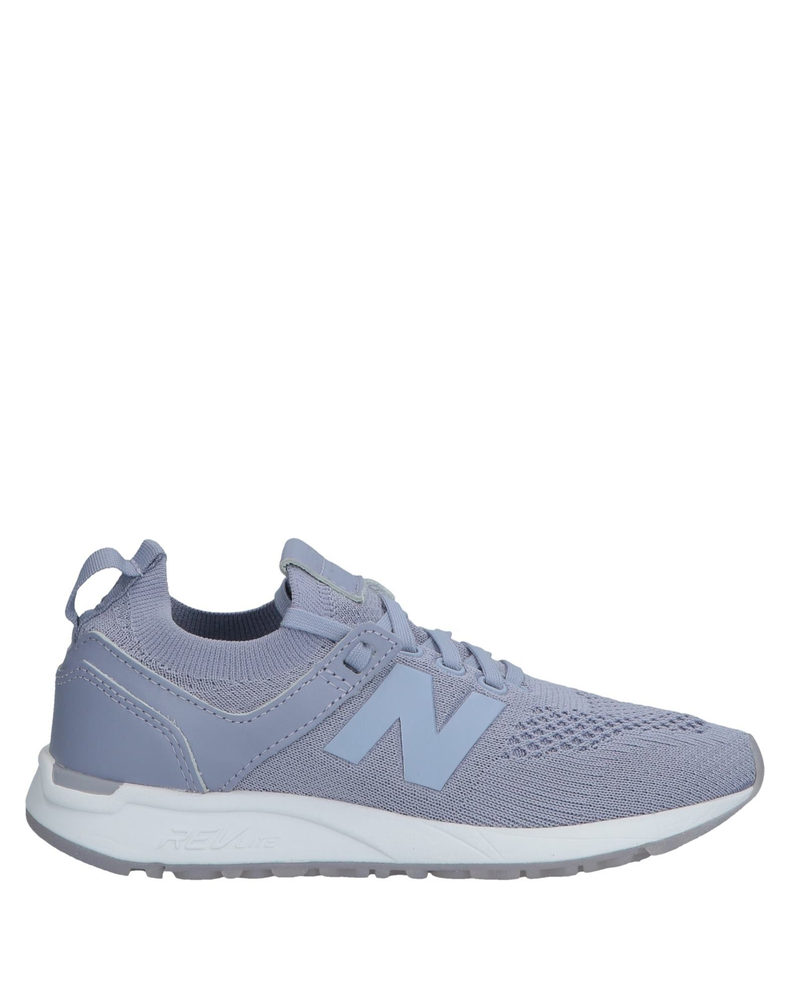 New Balance Sneakers - - - Women New Balance Sneakers online on  United Kingdom - 11571667ES 802625