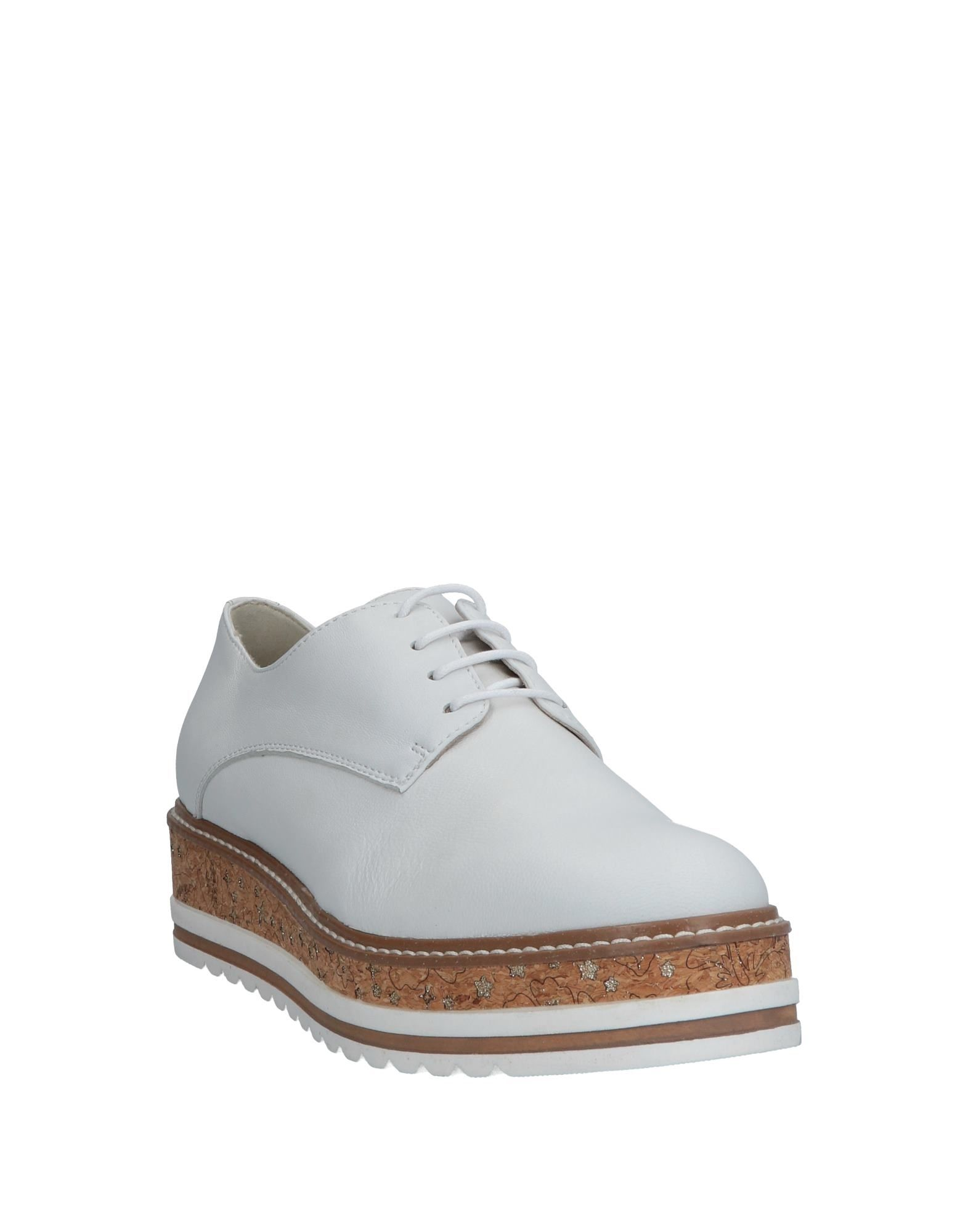 Stilvolle Shoes billige Schuhe Tosca Blu Shoes Stilvolle Sneakers Damen  11571671EG bf45bc
