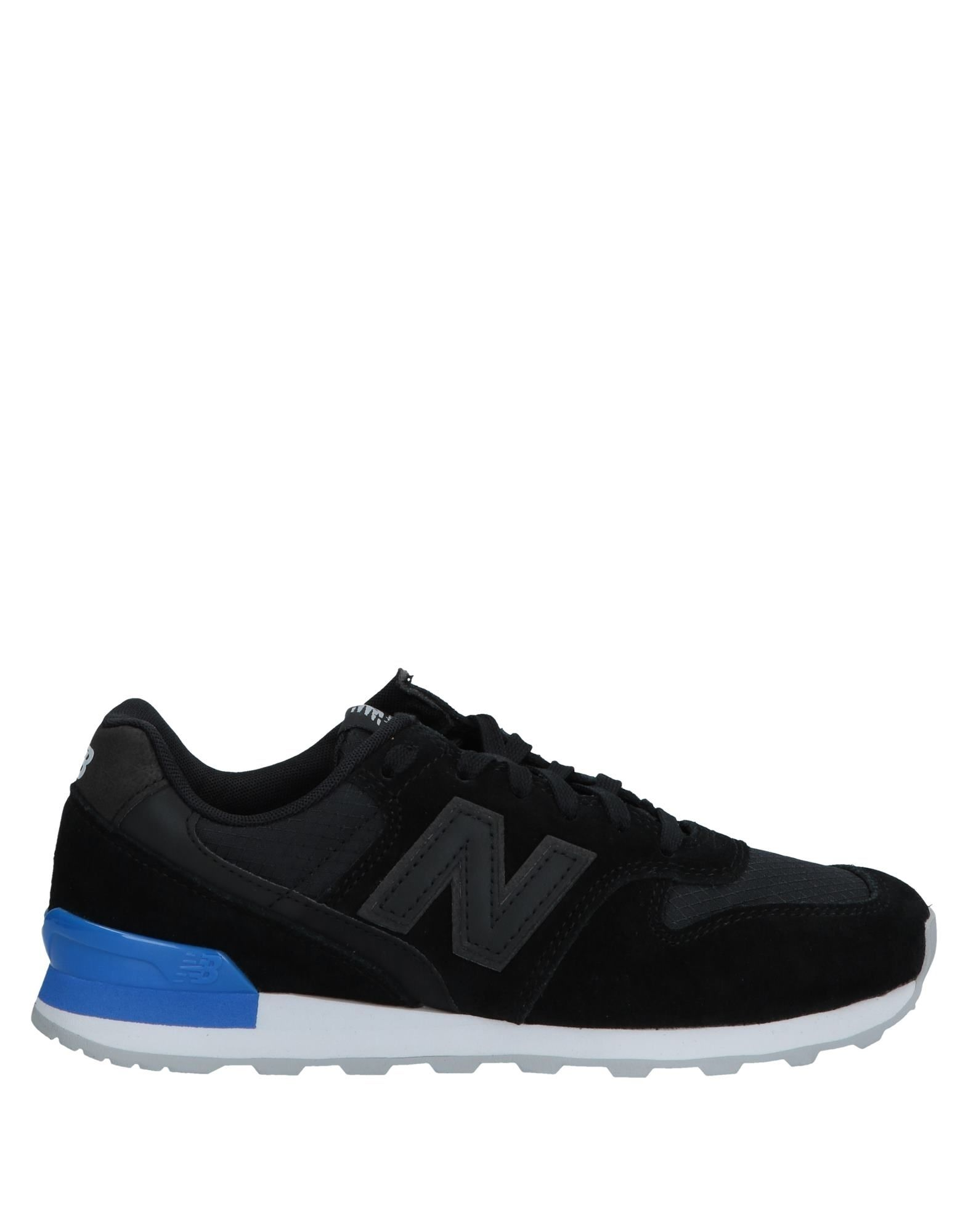 Sneakers 11571677AA New Balance Donna - 11571677AA Sneakers 84baf7