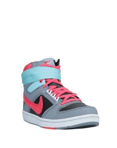 Sneakers Sneakers Gris Gris Sneakers Gris Nike Nike Nike Sneakers Nike xnwqFI4