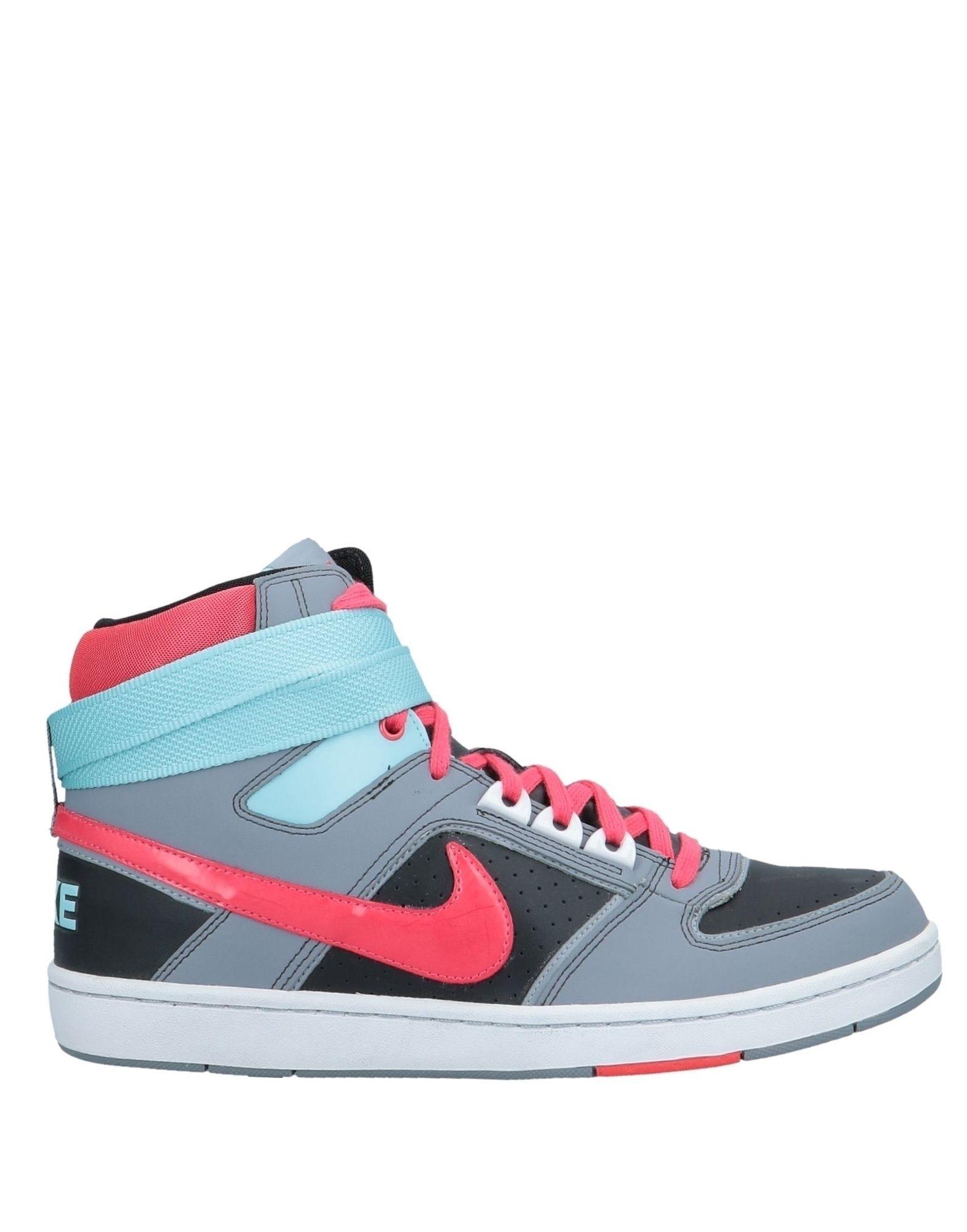 Nike Sneakers - Women  Nike Sneakers online on  Women Australia - 11571678JE a92dfb