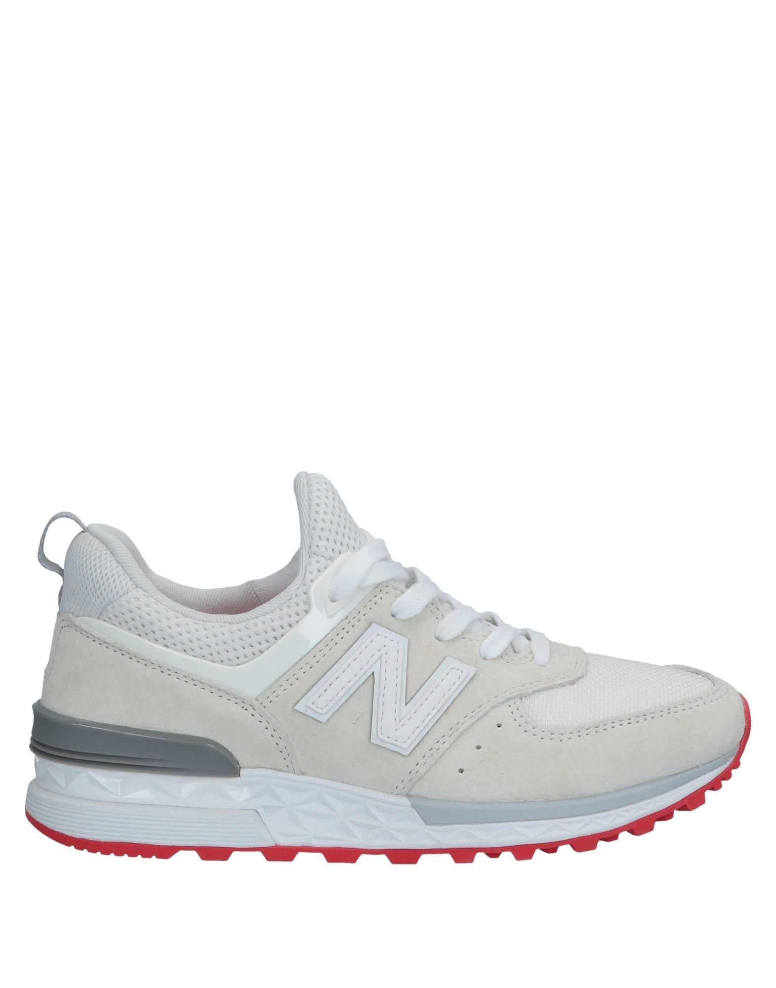 New Balance Sneakers - Women on New Balance Sneakers online on Women  United Kingdom - 11571680HF 17b676
