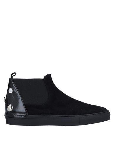 Rodo Noir Rodo Bottillons Noir Rodo Rodo Bottillons Bottillons Noir Rodo Noir Bottillons Noir Bottillons 8nFX18wcqv