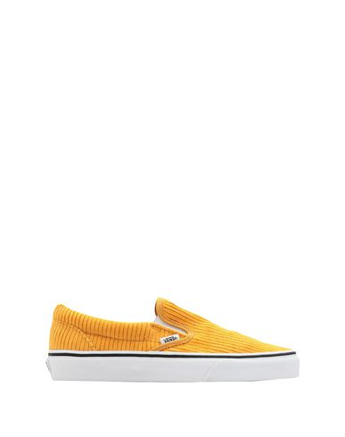 2d042e90e97 Vans Ua Classic Slip-On (Design Assembly) - Sneakers - Women Vans ...