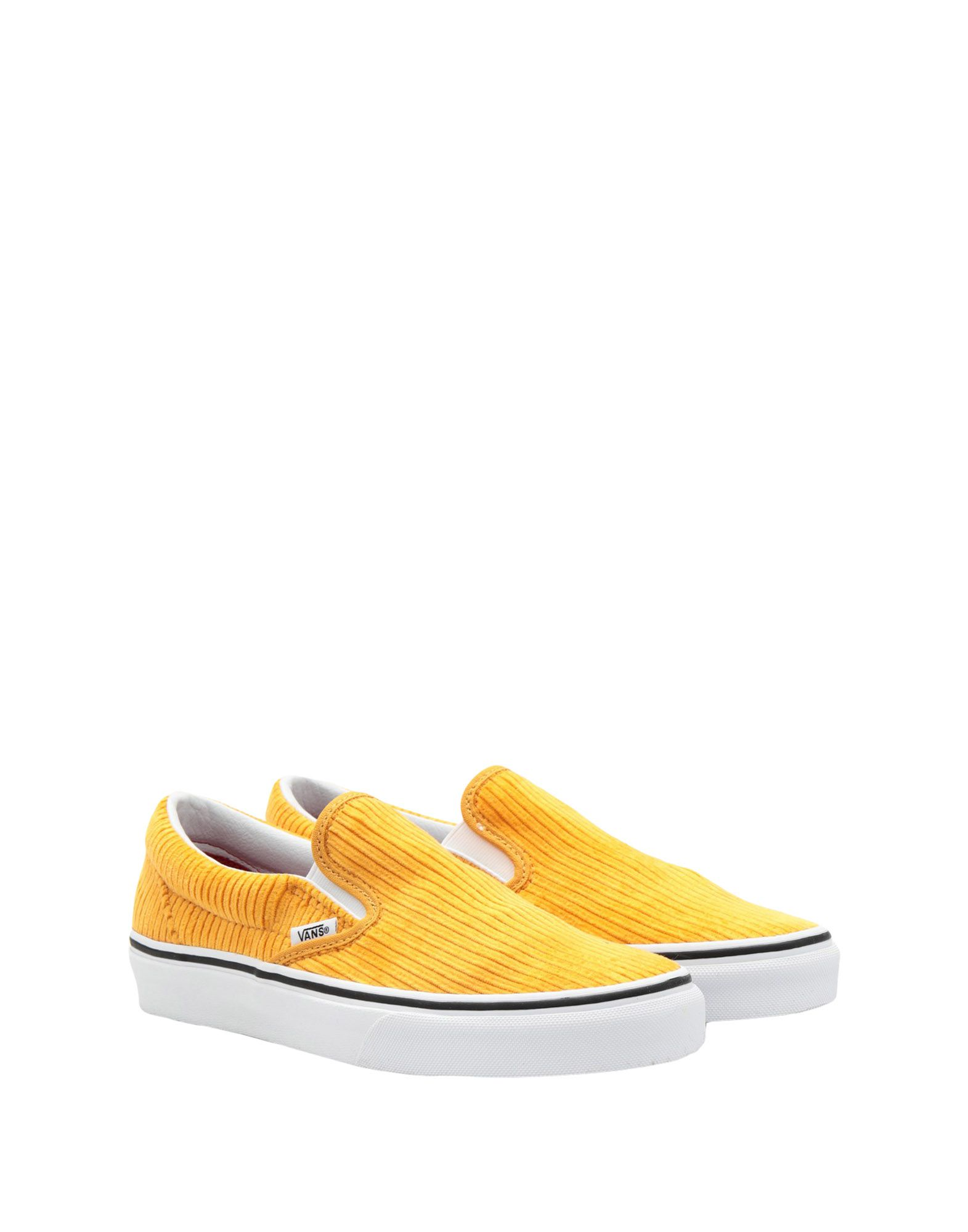 Vans Ua Classic Slip-On (Design Assembly) Assembly) Assembly) - Sneakers - Women Vans Sneakers online on  United Kingdom - 11571721BJ a01196