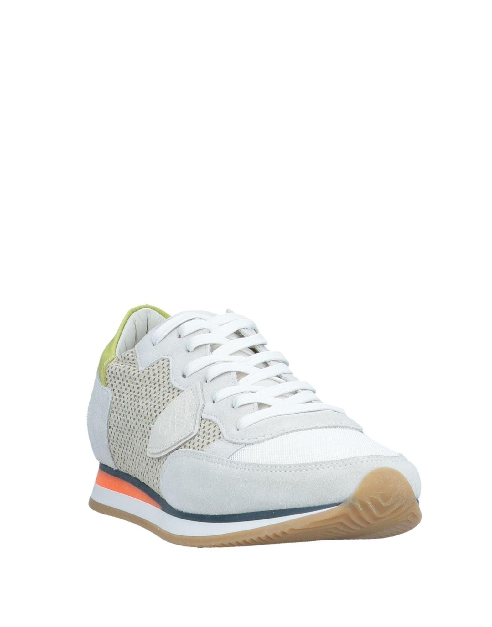 Philippe Model Sneakers Herren Gutes Preis-Leistungs-Verhältnis, sich es lohnt sich Preis-Leistungs-Verhältnis, 12ca75