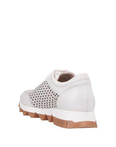 Blanc Shoes Tosca Sneakers Blu Tosca Blu wOqHgg