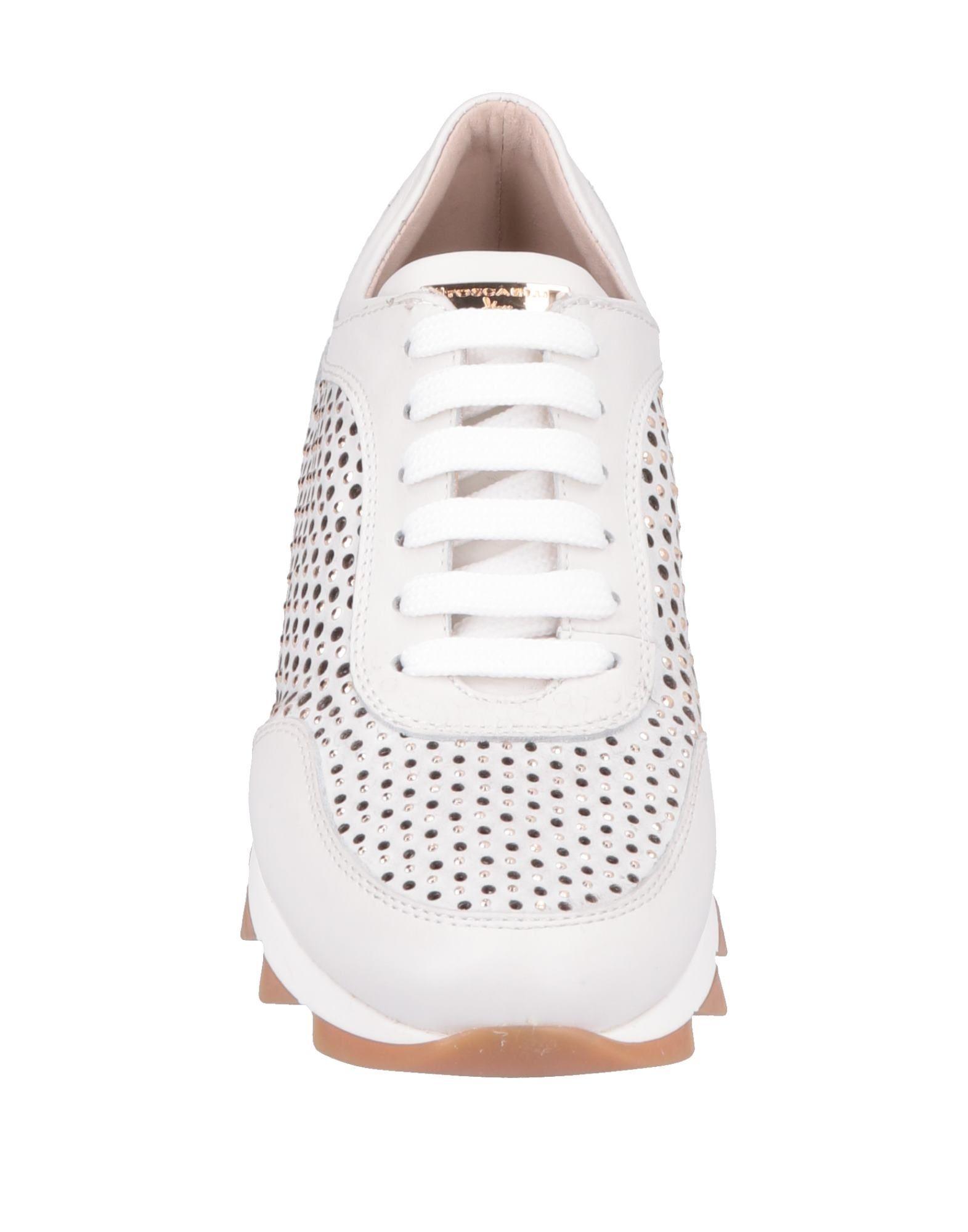 Tosca Blu Schuhes Preis-Leistungs-Verhältnis, Sneakers Damen Gutes Preis-Leistungs-Verhältnis, Schuhes es lohnt sich a19513