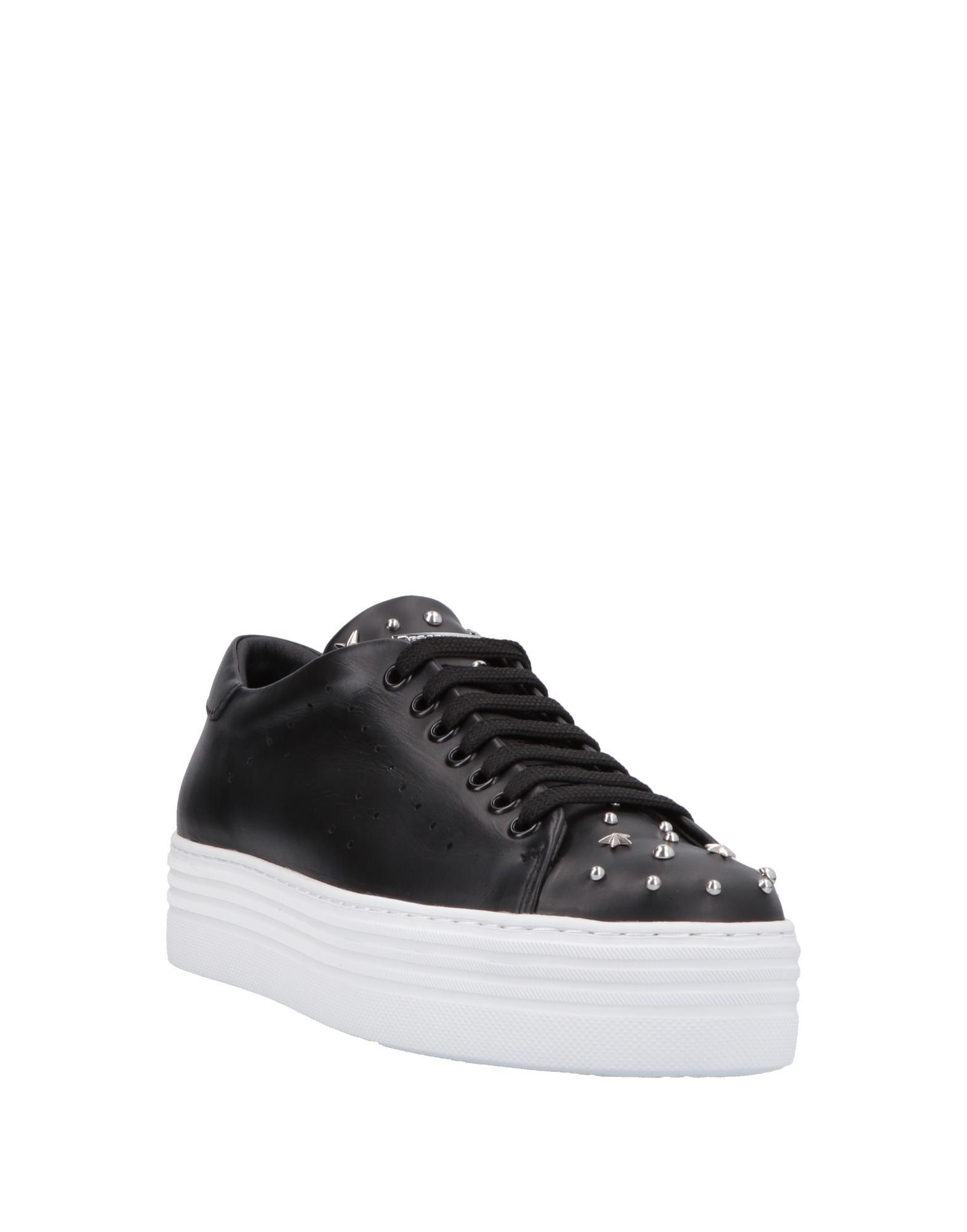 Tosca Blu Schuhes Sneakers es Damen Gutes Preis-Leistungs-Verhältnis, es Sneakers lohnt sich 49a0dd
