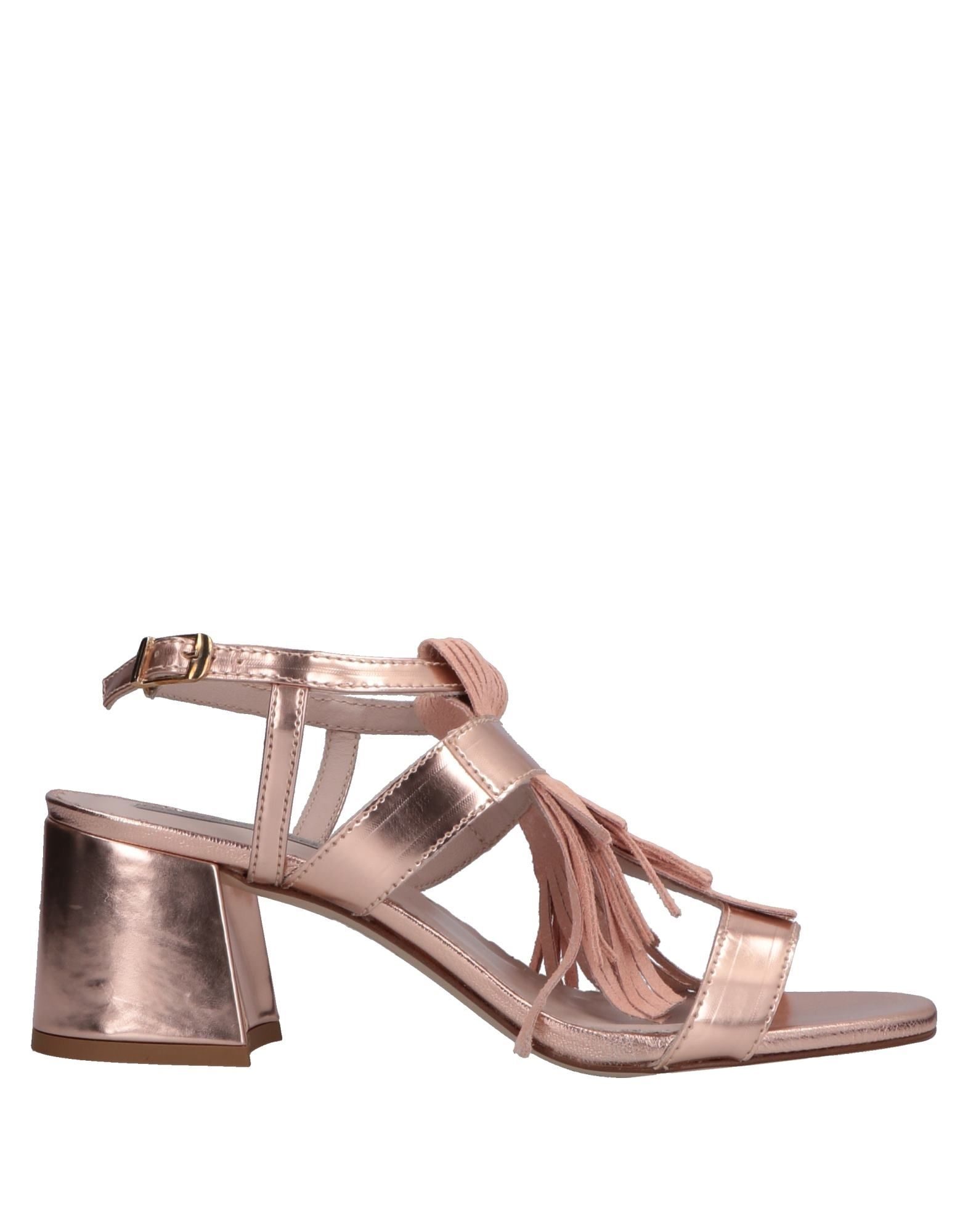 tosca blu chaussures sandales - femmes tosca tosca tosca blu chaussures sandales en ligne sur canada d20302