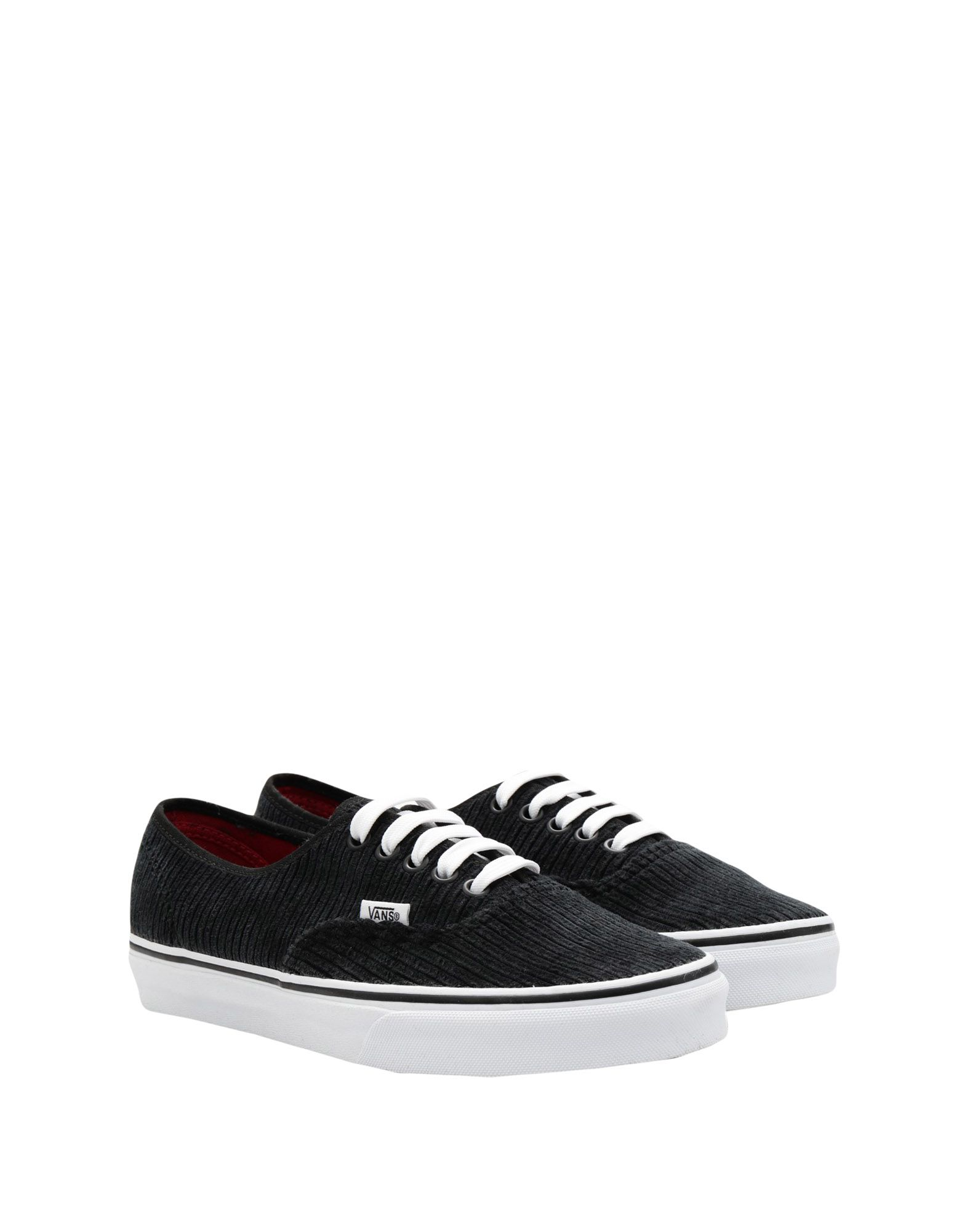 Vans Ua Authentic (Design Assembly) - Sneakers Sneakers Sneakers - Women Vans Sneakers online on  Canada - 11571747II b12b71