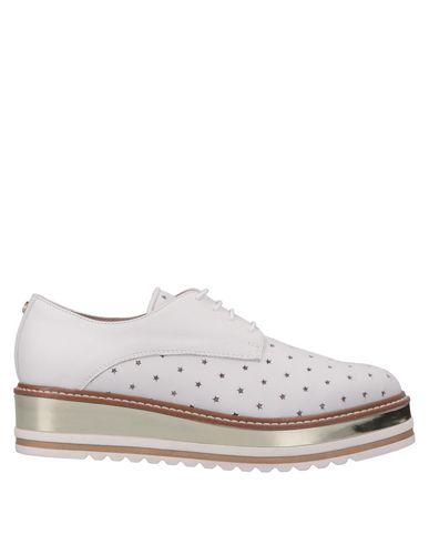 TOSCA BLU SHOES - Chaussures à lacets