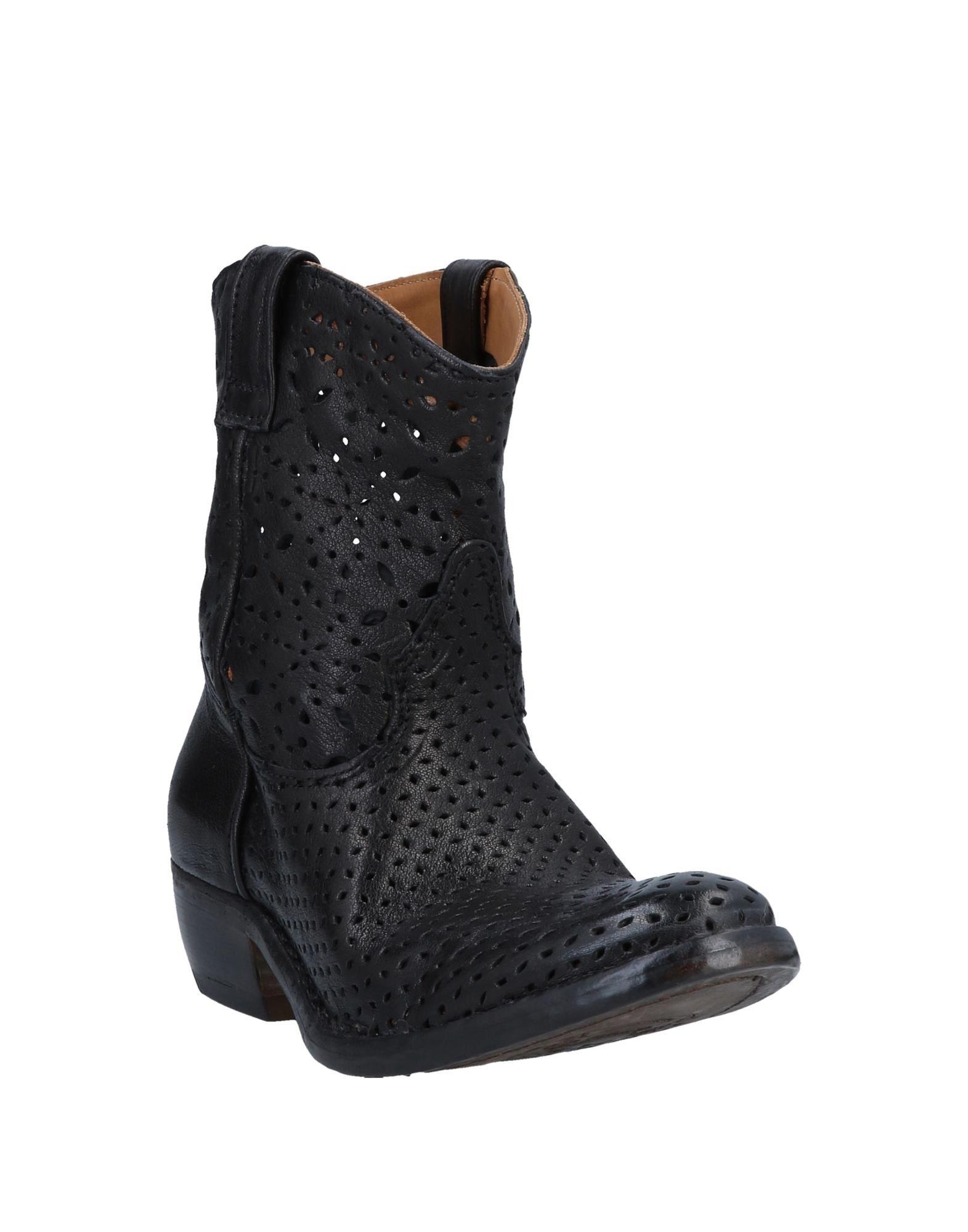 Stilvolle billige Schuhe  Catarina Martins Stiefelette Damen  Schuhe 11571766BN 67ebfe