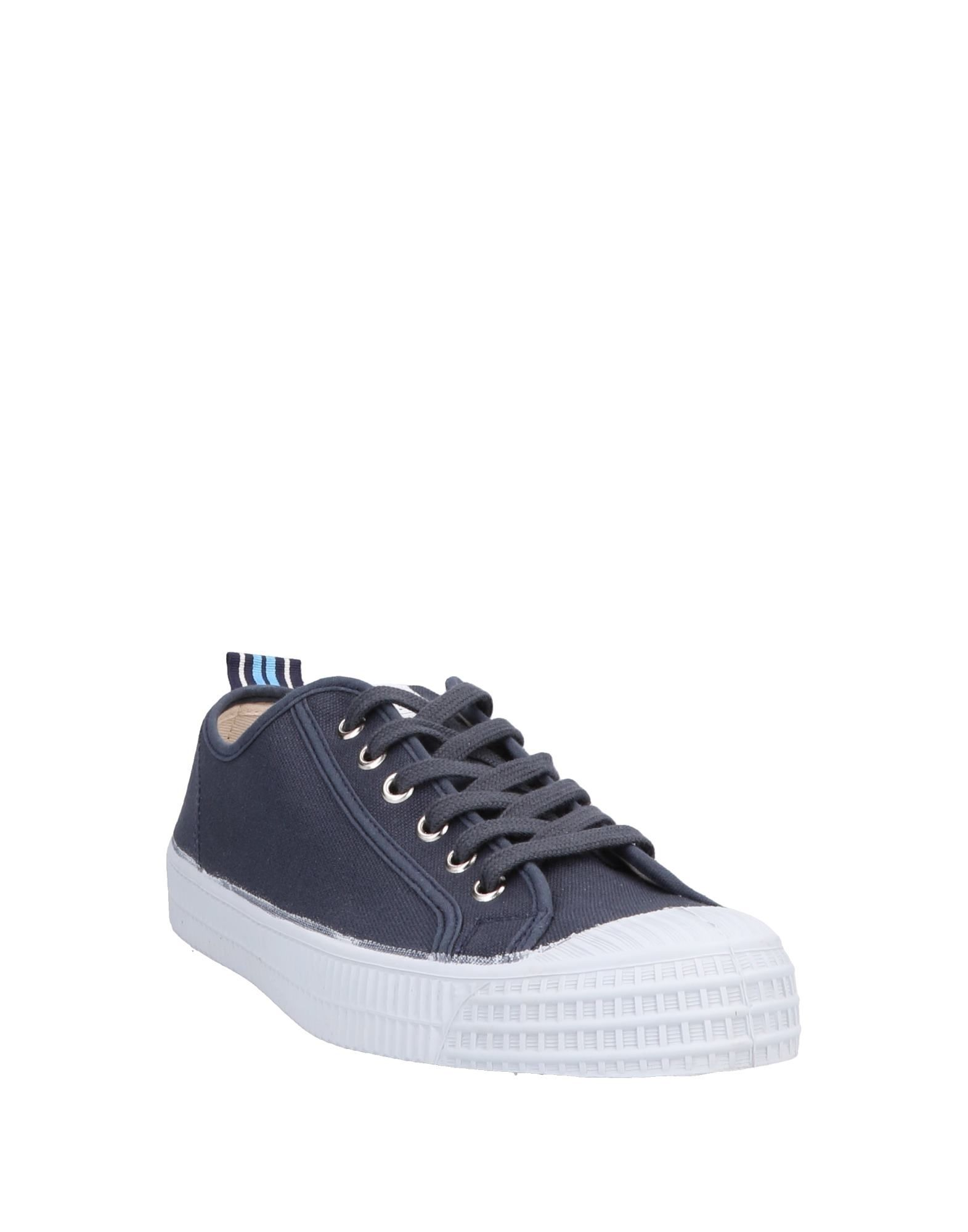 Novesta Sneakers - Men Novesta Sneakers online on    Australia - 11571772GT 5df752