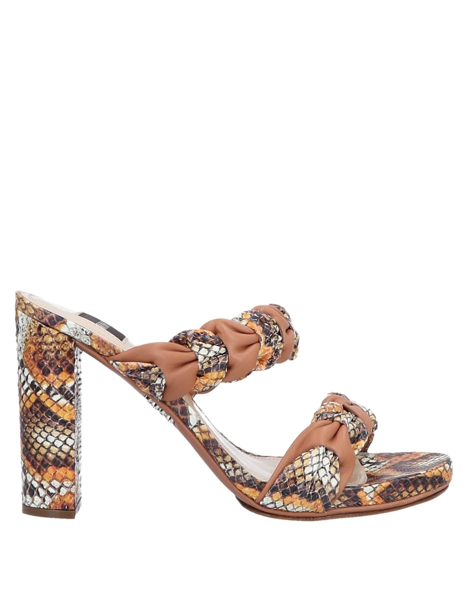 Rodo Sandals - Women Rodo United Sandals online on  United Rodo Kingdom - 11571775BQ ce14ee