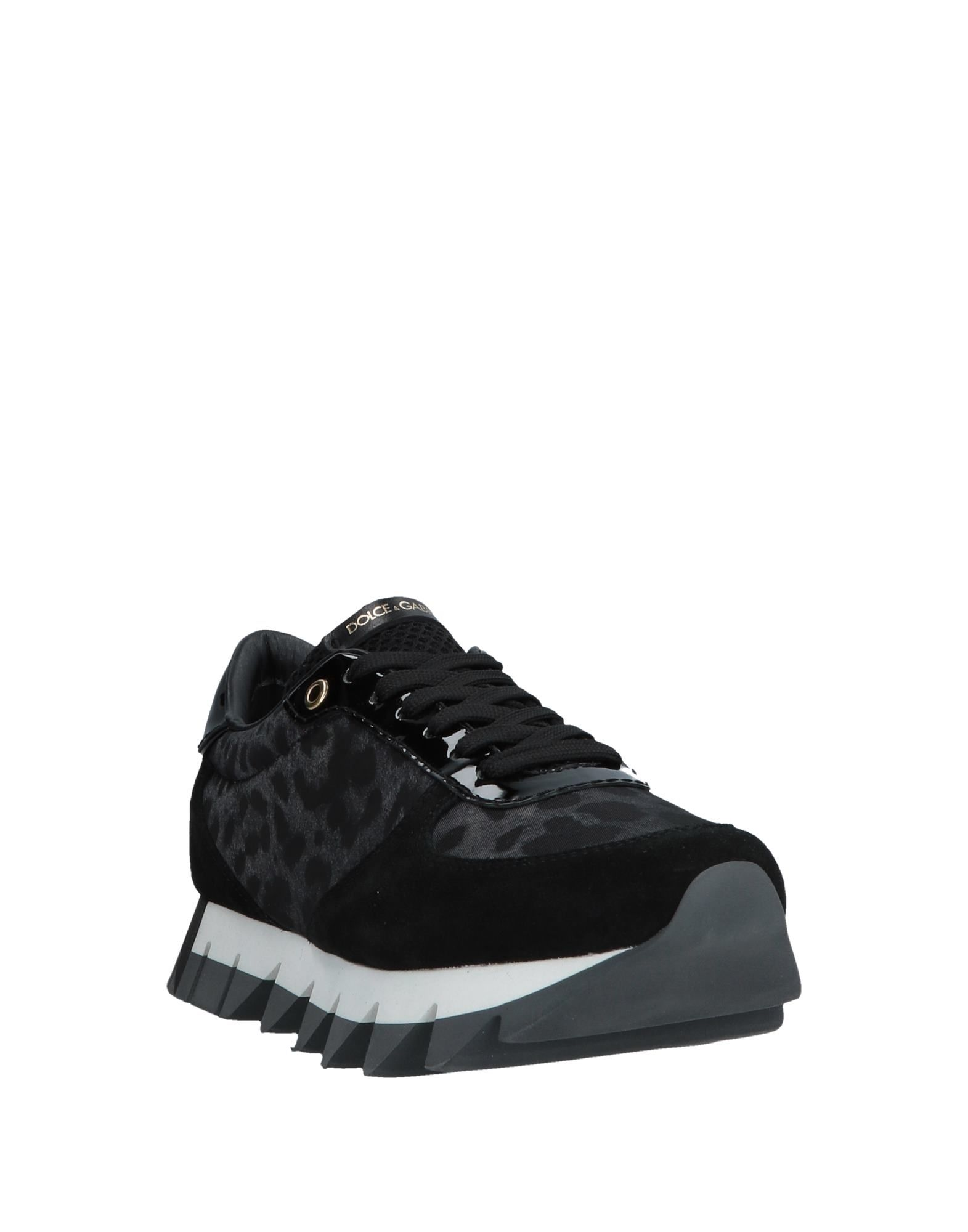 Dolce & Gabbana Sneakers - Women Women Women Dolce & Gabbana Sneakers online on  Canada - 11571823EE ac0964