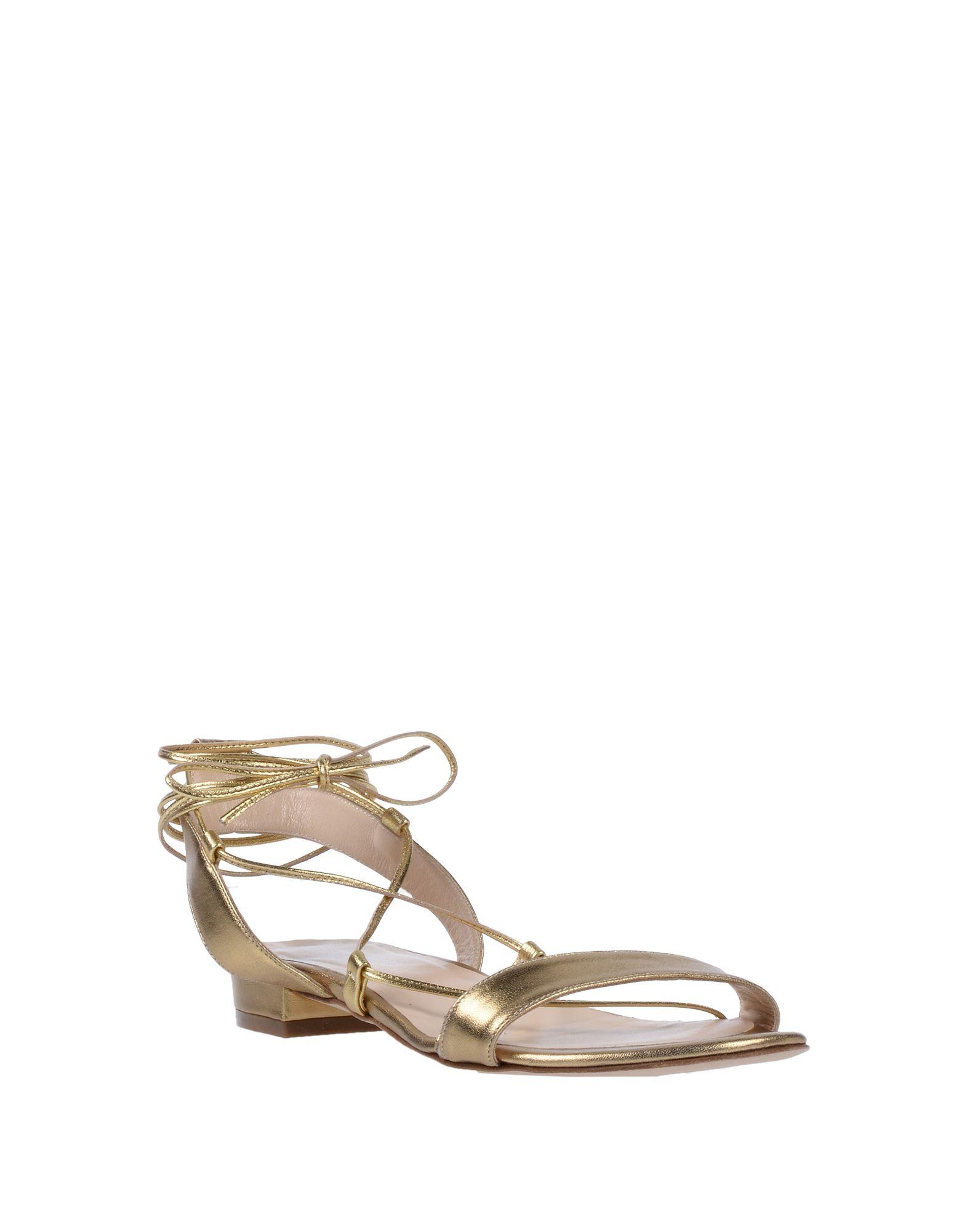 blugirl blumarine sandales - femmes blugirl blumarine sandales en en en ligne sur l'australie - 11571831mn f231f5