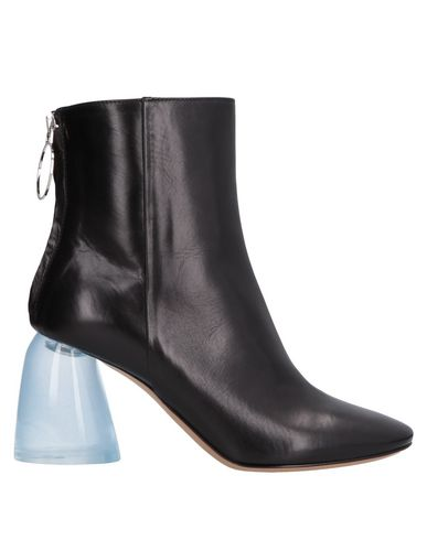 ELLERY - Ankle boot