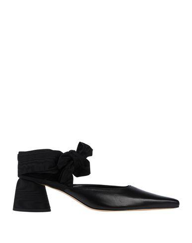 51adef381ba Ellery Sandals - Women Ellery Sandals online on YOOX United States ...