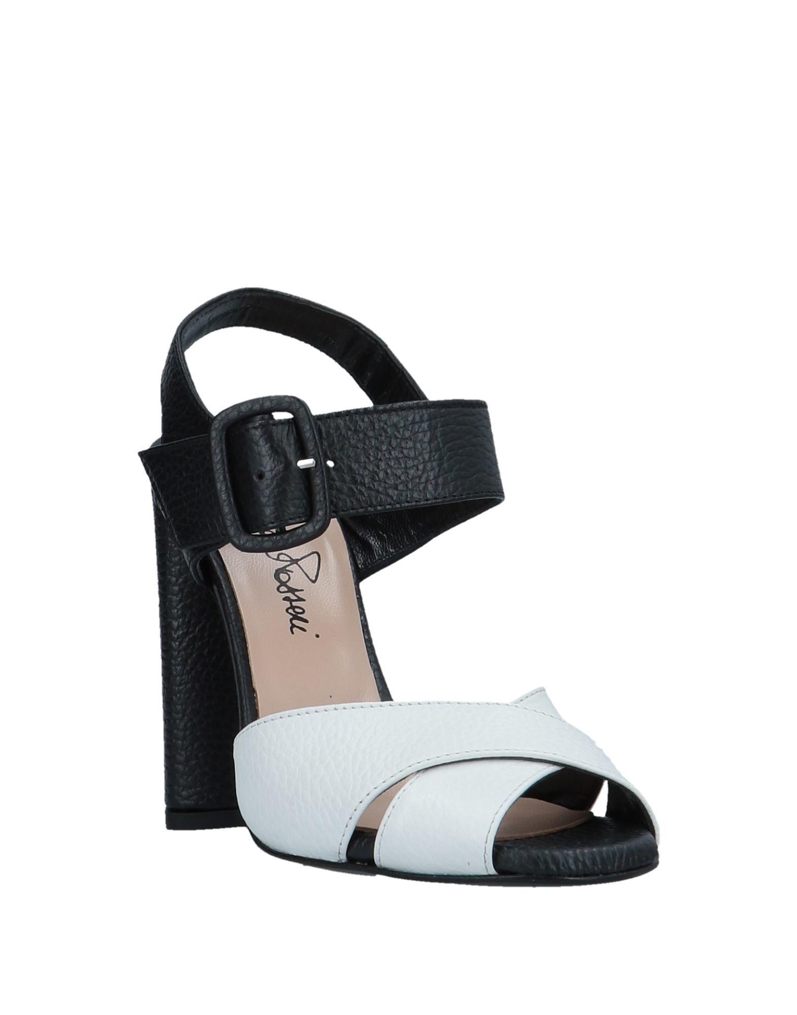 emanuela passeri sandales - femmes emanuela 11571923bn passeri 11571923bn emanuela sandales en ligne le royaume - uni - 00c6f6