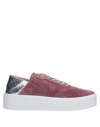 Pinko Sneakers Donna Scarpe Rosa Antico