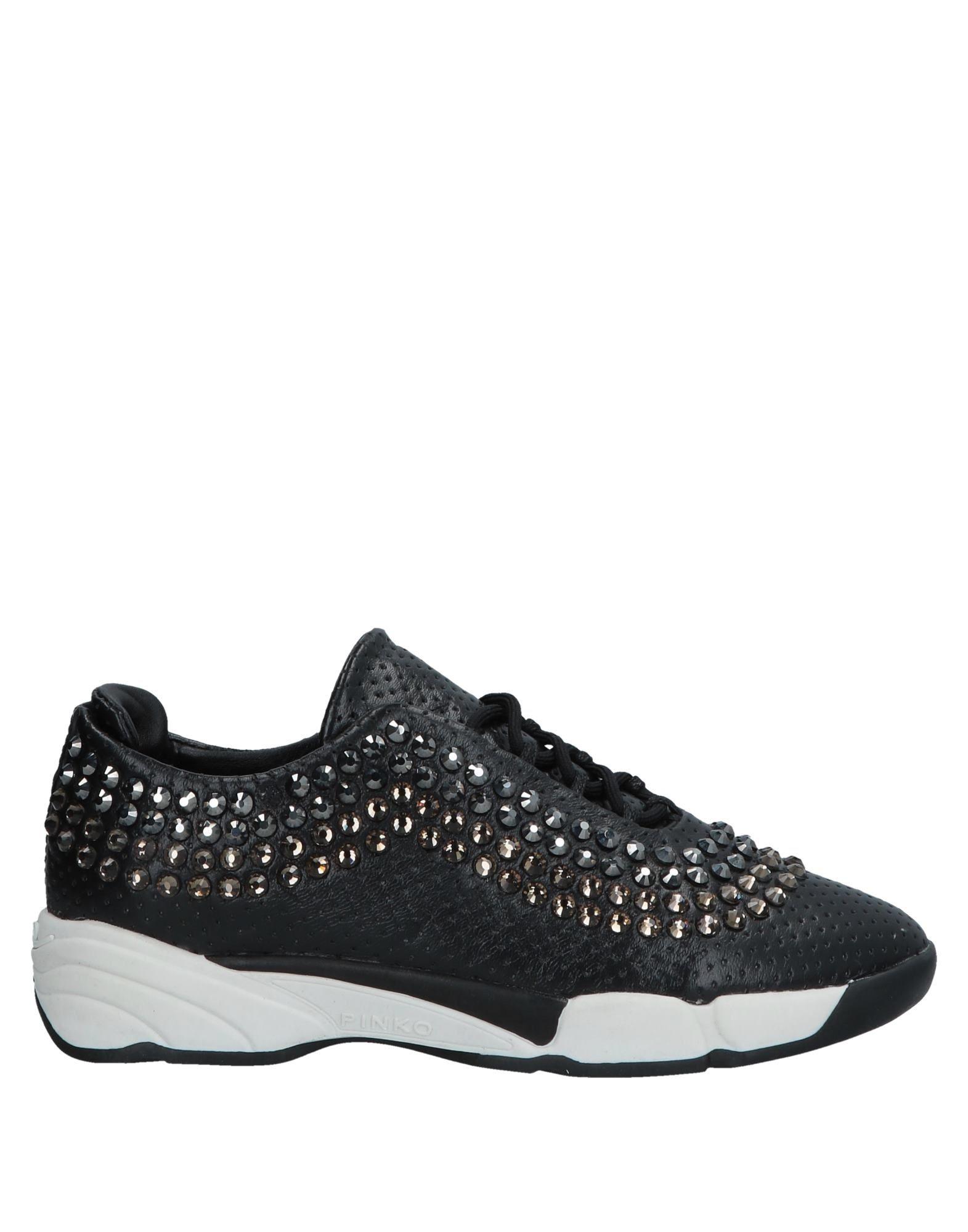 Stilvolle billige Schuhe Pinko Sneakers 11571929SU Damen  11571929SU Sneakers 95f315