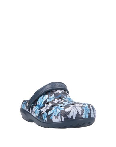 10884d816f33 Crocs Sandals - Women Crocs Sandals online on YOOX Denmark - 11571932DD