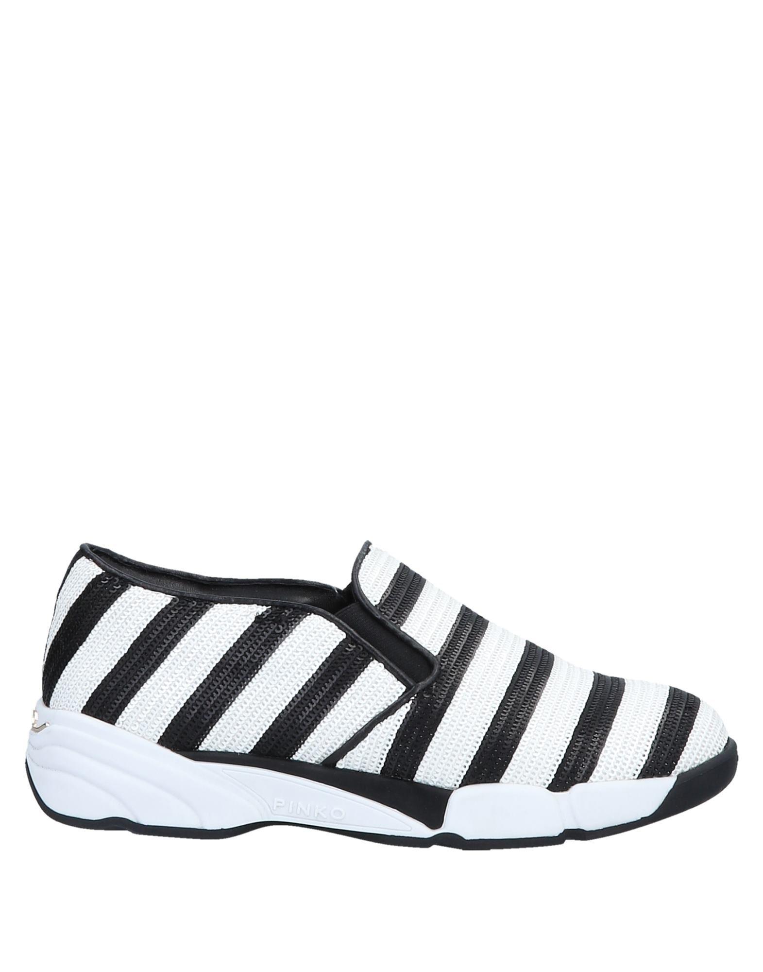 Stilvolle billige Schuhe Pinko Sneakers 11571940AP Damen  11571940AP Sneakers 9e6399