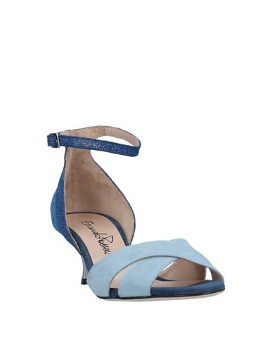 eFemmeuela passeri sandales femmes eFemmeuela passeri sandales en ligne ligne ligne sur yoox royaume uni 11571982xq de60ec