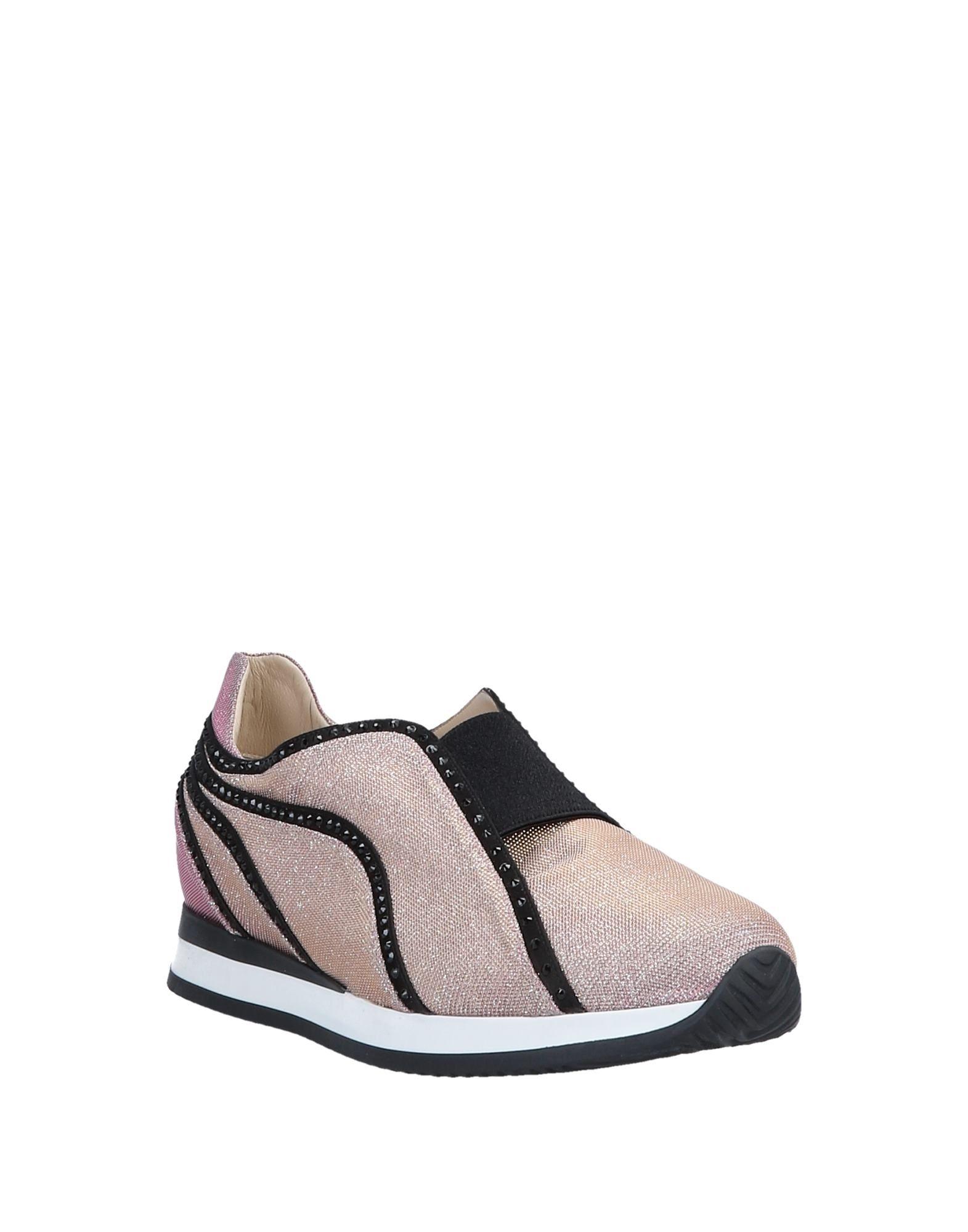 Rabatt Schuhe 11571993BR Rodo Sneakers Damen  11571993BR Schuhe ff9dfe