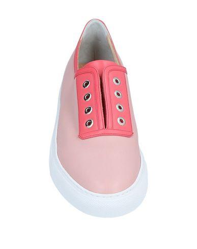 Rose Rodo Sneakers Rodo Sneakers Sneakers Rose Sneakers Rodo Sneakers Rose Rose Rodo Rodo Rose q1tRzPwxA