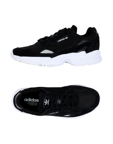 6e111da46c8b Adidas Originals Falcon - Sneakers - Women Adidas Originals Sneakers ...