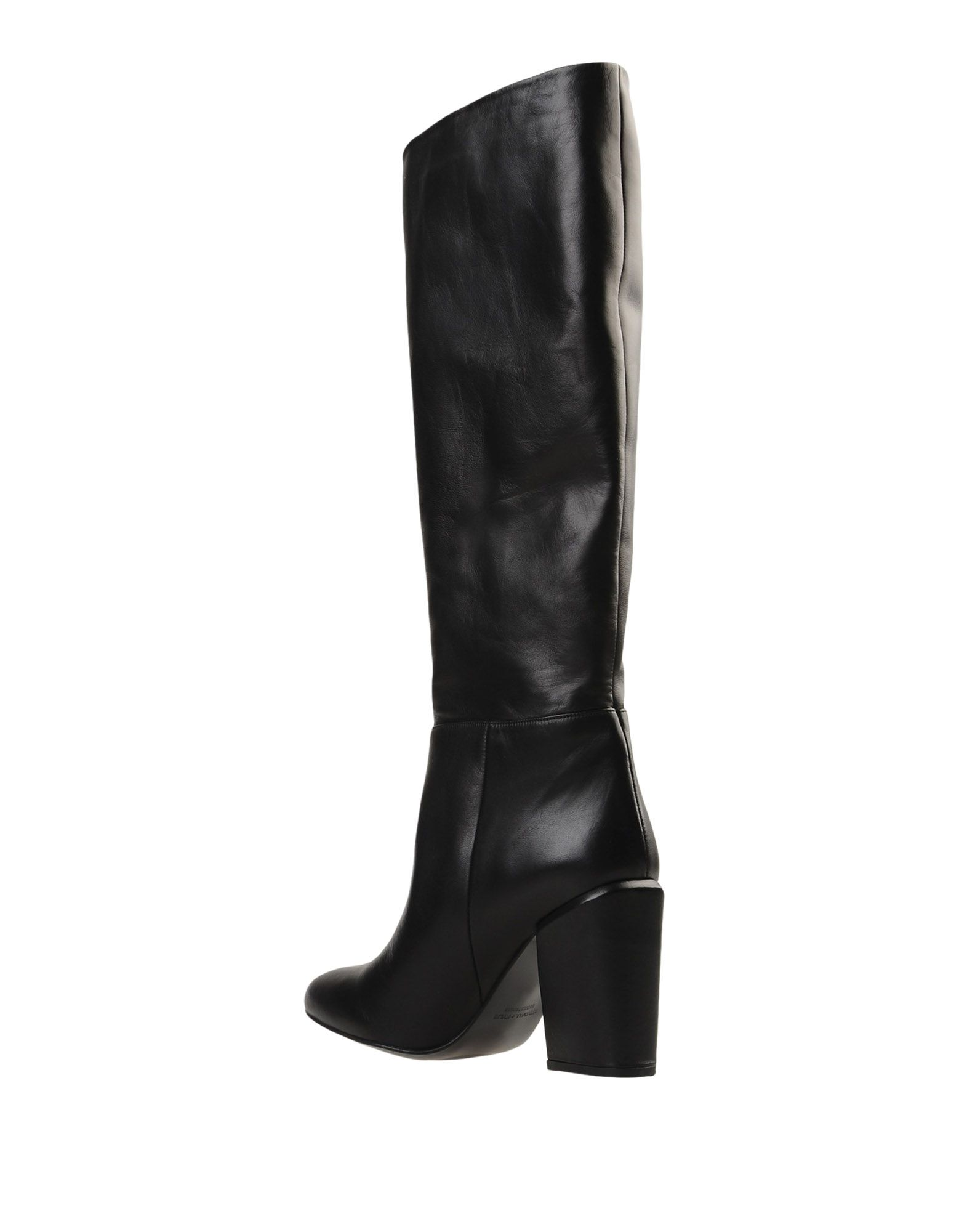 Kendall + Kylie Kylie Kylie Kknena - Boots - Women Kendall + Kylie Boots online on  United Kingdom - 11572059CS f8a7bb