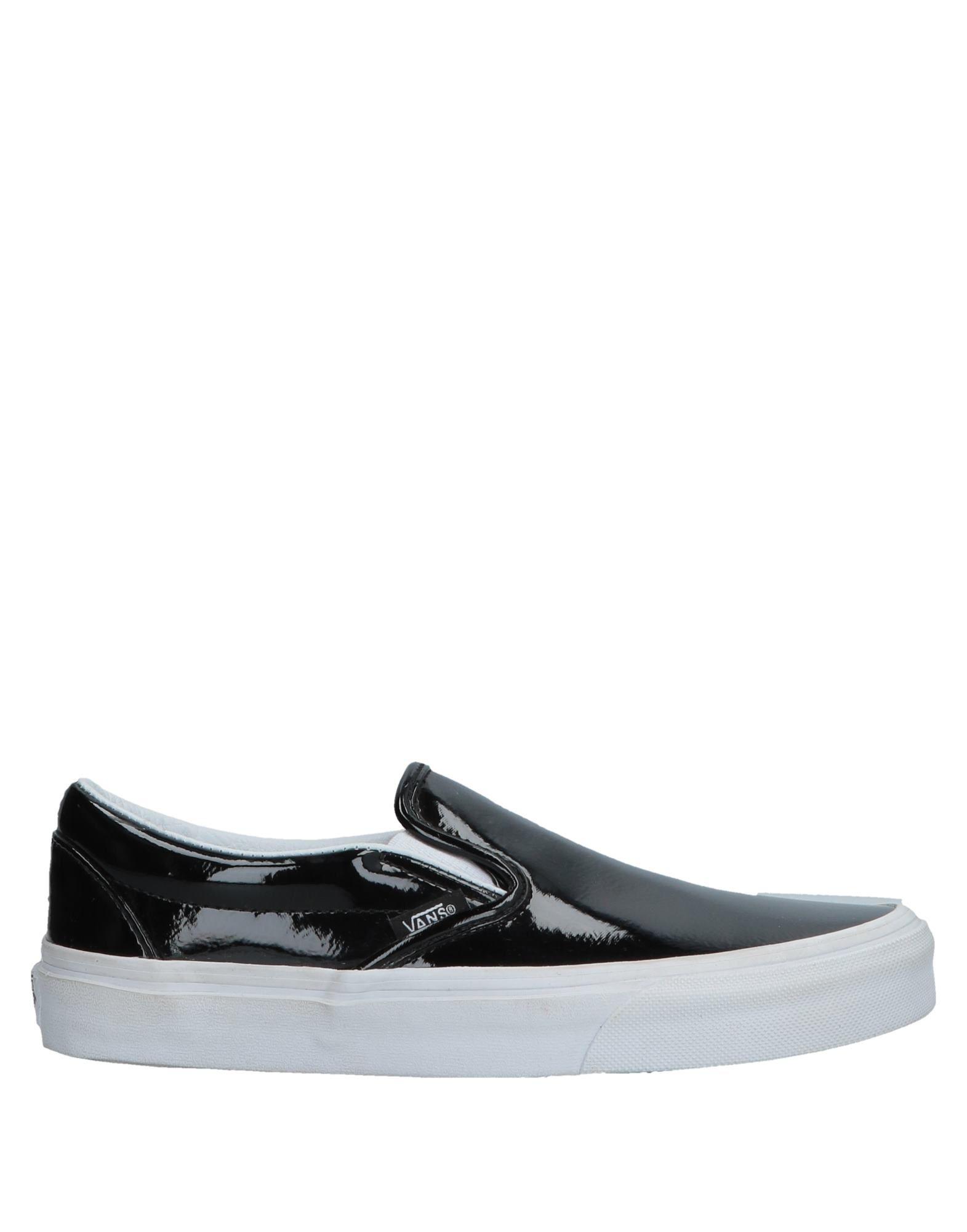 Turnscarpe Vans donna - 11572095LS