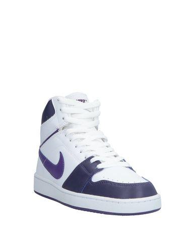 Nike Blanc Nike Blanc Sneakers Sneakers Blanc Sneakers Sneakers Nike Sneakers Nike Blanc Nike ERwq54a