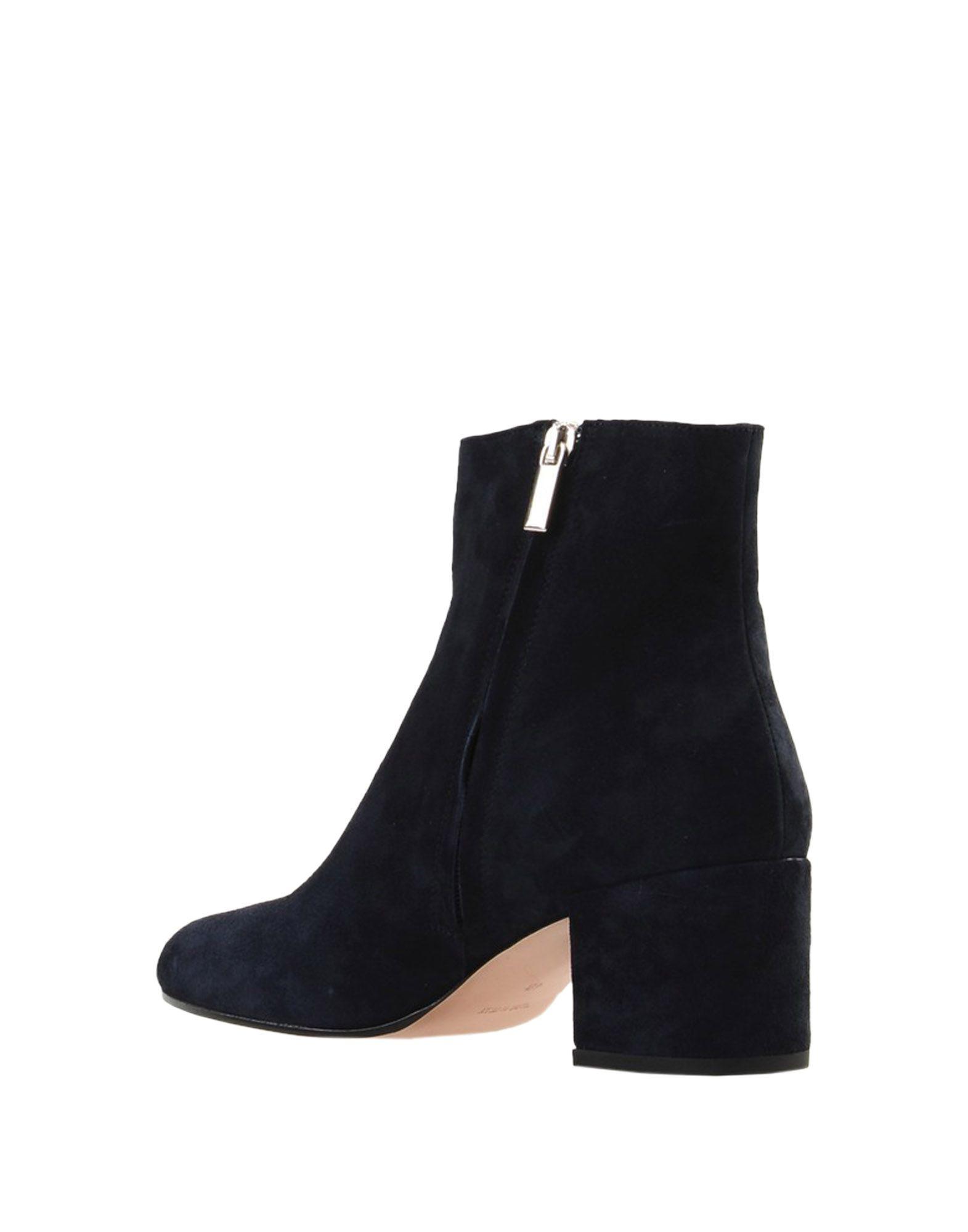 Stilvolle billige Schuhe Bianca 11572143BG Di Stiefelette Damen  11572143BG Bianca 7f7867