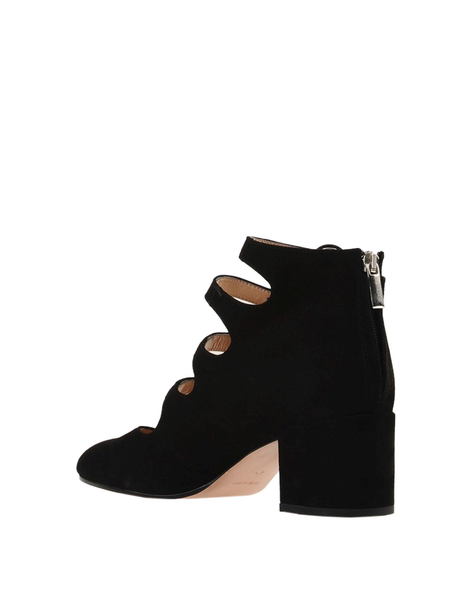 Stilvolle Di billige Schuhe Bianca Di Stilvolle Pumps Damen  11572144KJ 8e1cb0