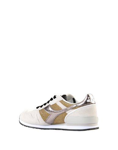 Clair Clair Sneakers Diadora Gris Gris Clair Diadora Sneakers Clair Gris Diadora Gris Sneakers Sneakers Diadora Diadora Sneakers Gris ATHxUqdd