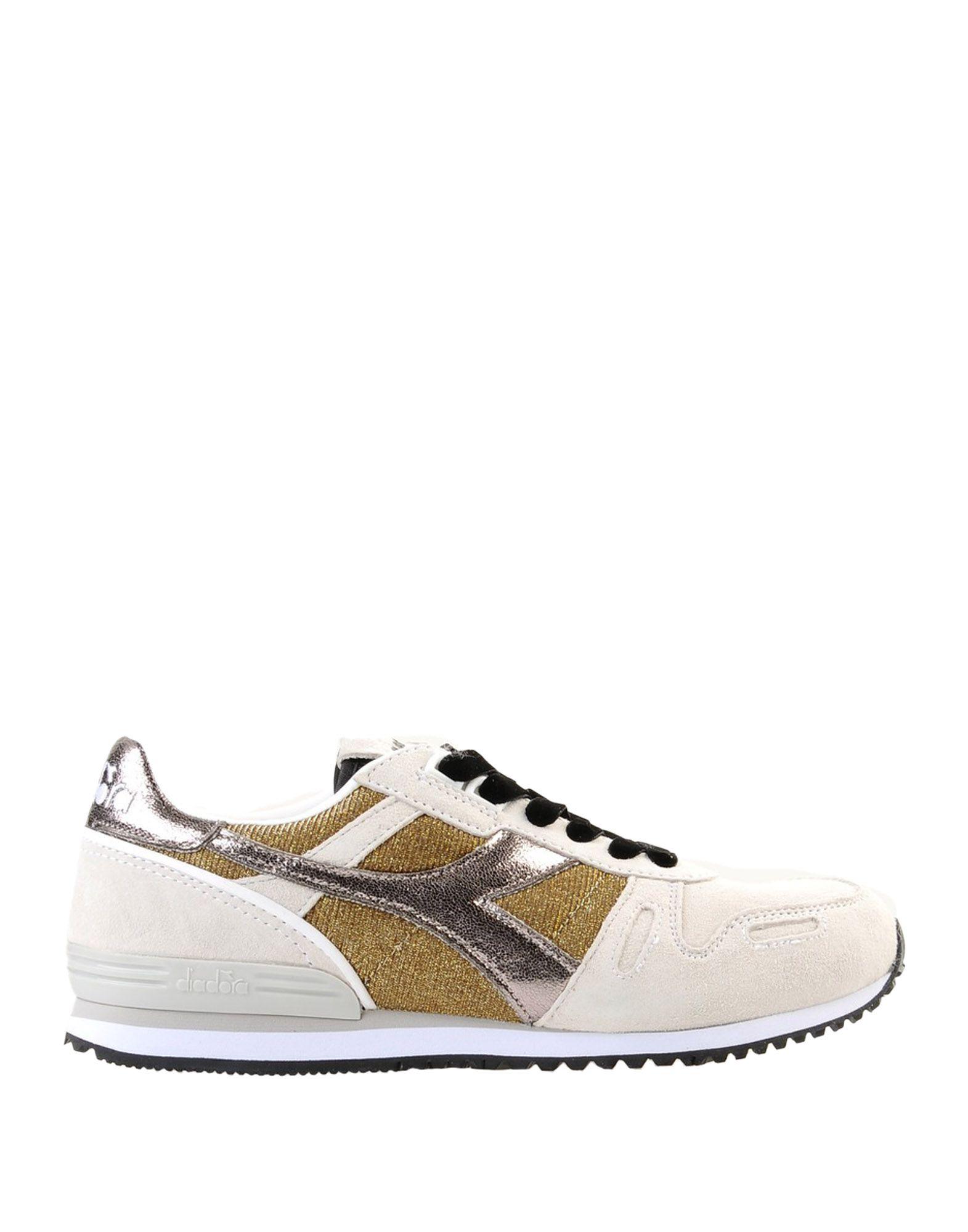 Gut um billige Schuhe zu tragenDiadora 11572152UD Titan Wn Premium  11572152UD tragenDiadora 24ab62