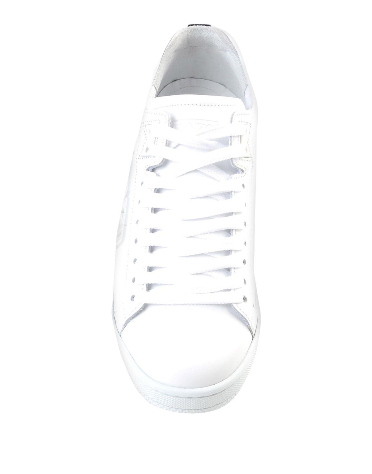 Rabatt Schuhe Kenzo Baskets 11572162KJ Basses Main 11572162KJ Baskets 8e373b