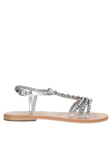 OCA-LOCA - Sandals