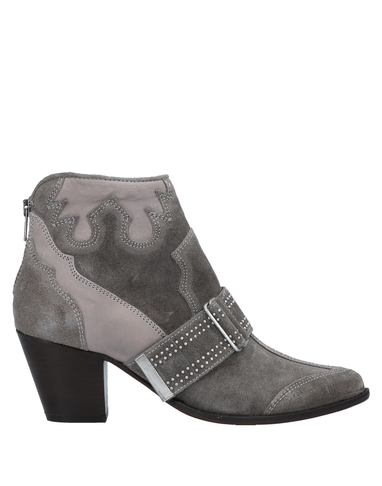 53a7af870 Catarina Martins Martins Martins Ankle Boot - Women Catarina Martins Ankle  Boots online on United Kingdom - 11572193UG 1108f9