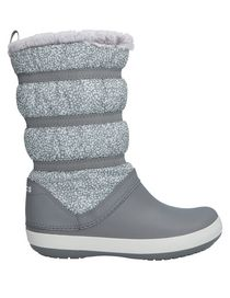 newest collection da2b5 5cc58 Crocs Donna Collezione Primavera-Estate e Autunno-Inverno ...