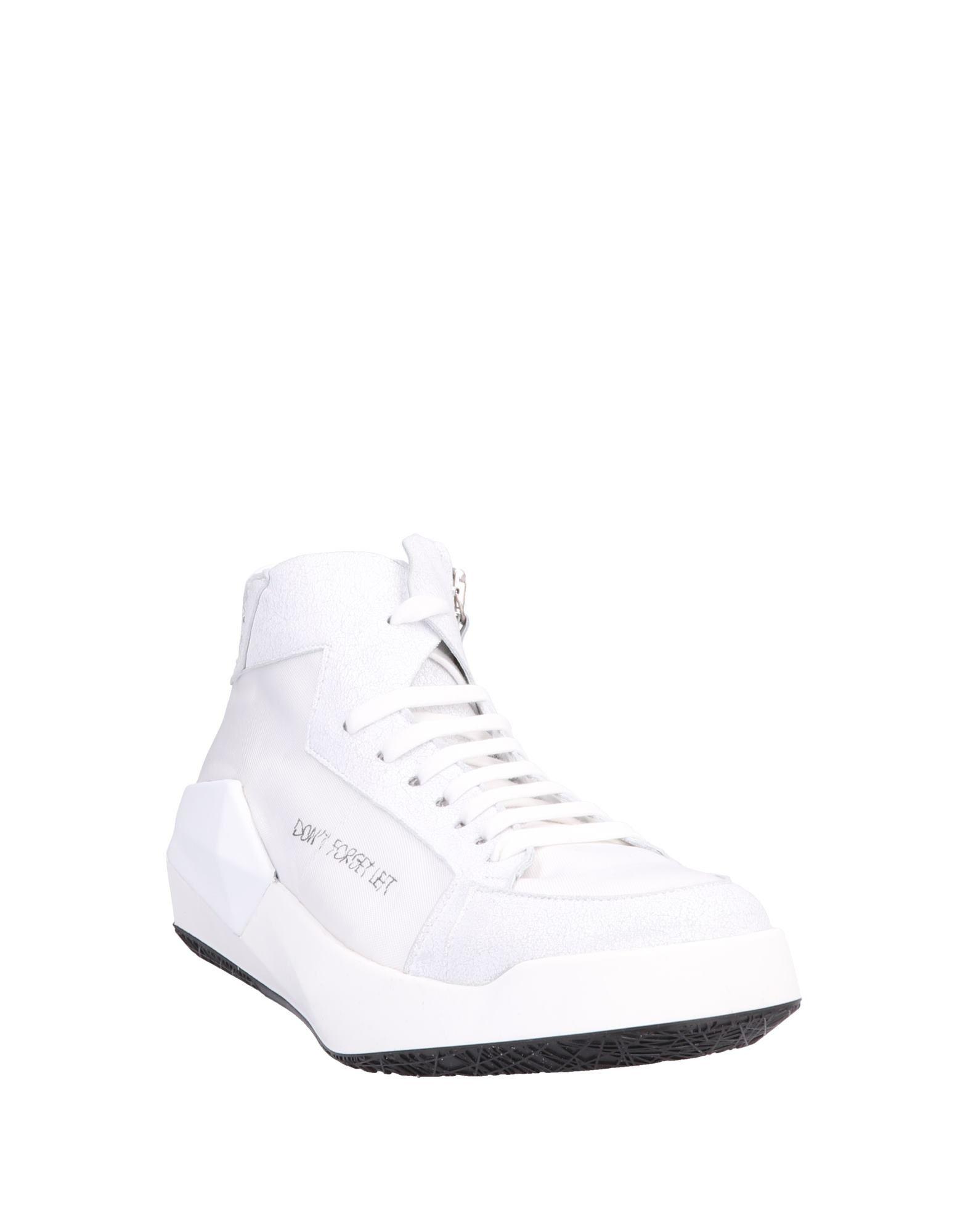 Cinzia Araia Araia Araia Sneakers - Men Cinzia Araia Sneakers online on  Canada - 11572202AA ae2439