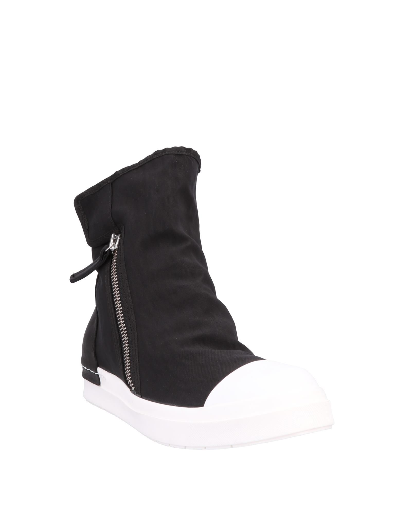 Cinzia Araia Sneakers - Men Cinzia Araia Sneakers Sneakers Sneakers online on  Australia - 11572206LL 7c7afc